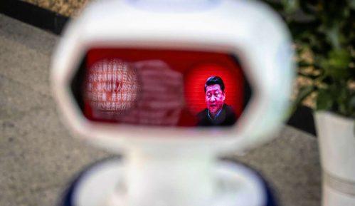 Kina kao globalni dobrotvor 15