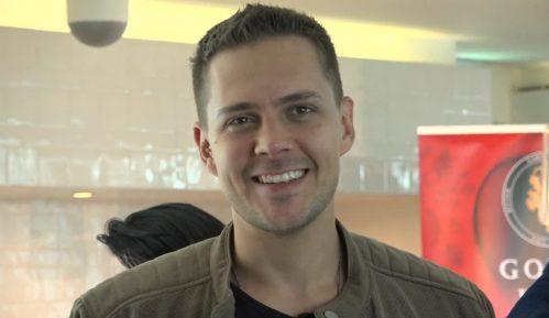 Miloš Biković: Budimo odgovorni i pratimo uputstva (VIDEO) 1