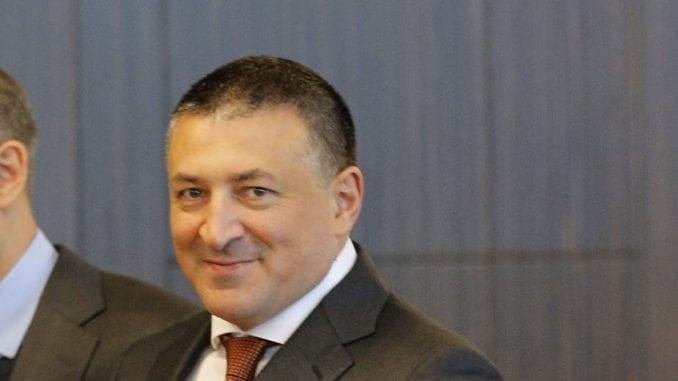 """Nakon reakcije Vučića menadžment """"Naisa"""" se izvinjava i povlači otkaze radnicima 1"""