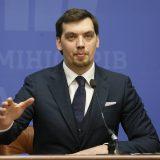 Ukrajinski parlament spreman da prihvati ostavku premijera Hončaruka 10