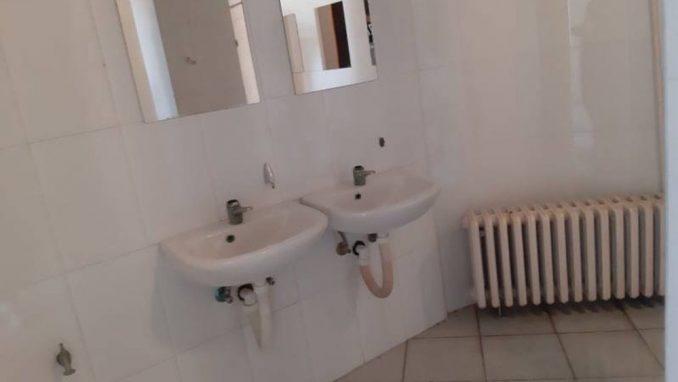 CINS: Veliki broj osnovnih škola nema adekvatne toalete 1