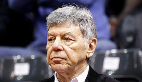Radmilo Armenulić: Novak bi osvojio sva tri grend slema 4