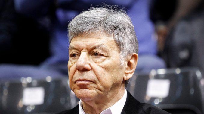 Radmilo Armenulić: Novak bi osvojio sva tri grend slema 6