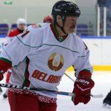 Zašto je Belorusija jedina evropska zemlja gde se igra fudbal? 3