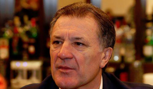 Mamić objavio zarade stručnog štaba Dinama u poslednjih 20 meseci 9