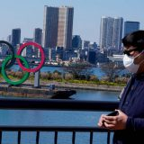 MOK dao sebi rok od četiri nedelje za odlaganje Olimpijskih igara 14
