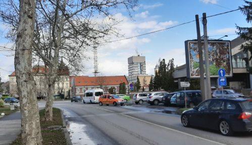 Vojvođanski front i LSV traže svakodnevno obaveštavanje građana Zrenjanina 9