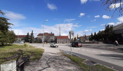 Rad kol centra u Zrenjaninu: Puno poziva, pruža se pomoć starima 15