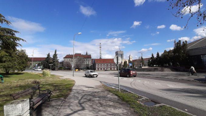 Zelena stranka u Zrenjaninu podnela krivičnu prijavu protiv kafilerije Prekon 2