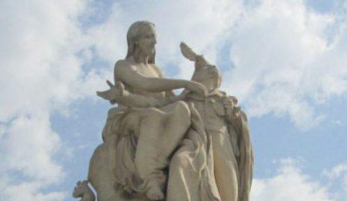 Grčka: U Atini sa Bajronom 10