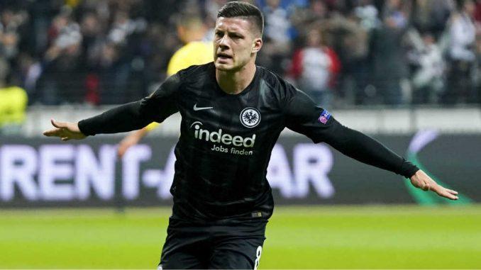 Zašto se u Srbiji ne pokreće istraga o fudbalu po navodima Interpola? 4
