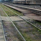 Dvodnevna obustava železničkog saobraćaja u Batajnici 6