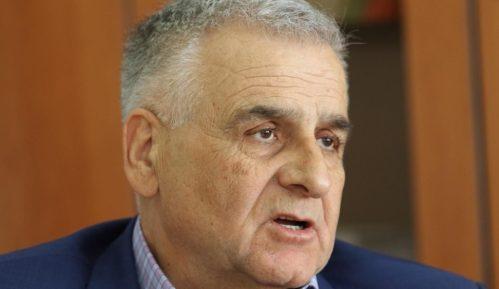 RIK: Do 16 sati glasalo 33,42 odsto birača u Srbiji 12