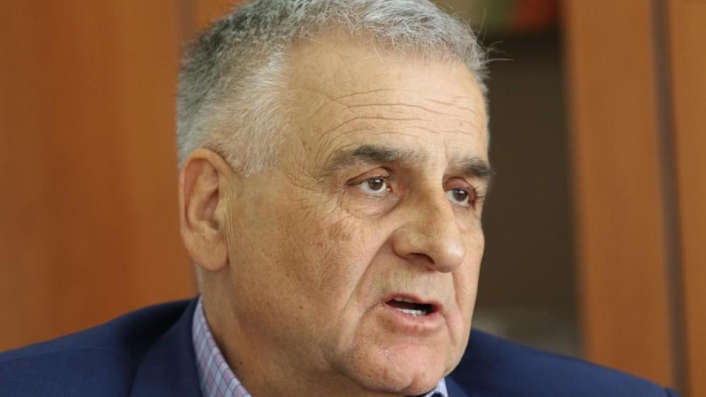 RIK: Do 16 sati glasalo 33,42 odsto birača u Srbiji 1
