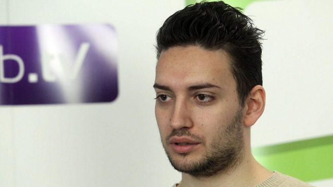 Grbović (PSG): Odgovornost je sada u velikoj meri na mladoj generaciji 3