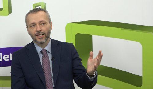 Olenik (UDS) osudio Trifunovića zbog pevanja četničke pesme 15