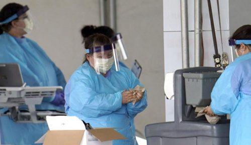 Preminuli policajac iz Bora nije imao korona virus 3