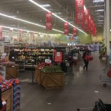 Industrijska proizvodnja u SAD porasla, maloprodaja opala 12