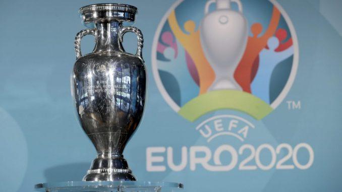Potpredsednik Uefa: Utakmice u avgustu bez publike 4