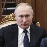 Putin: Rusija je nepobediva kad je ujedinjena 2
