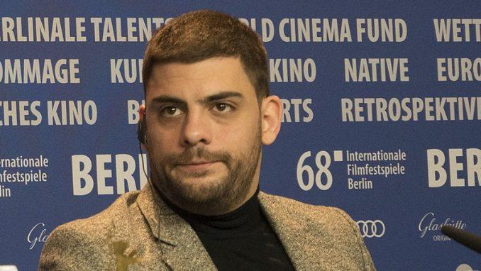 Milan Marić: Hajde da ovo što pre pobedimo (VIDEO) 4