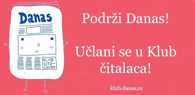 Vladalac (3) 2