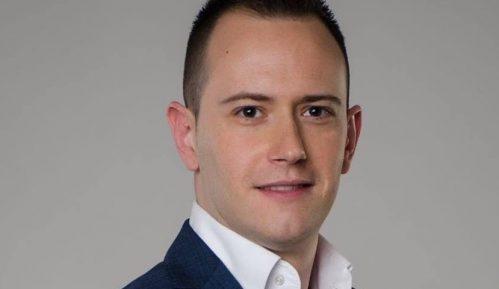 Psihoterapeut Marko Jovašević 27. marta odgovara na Fejsbuku 1
