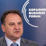 Vlahović: Privreda se najverovatnije ove godine vraća na nivo pre krize 10
