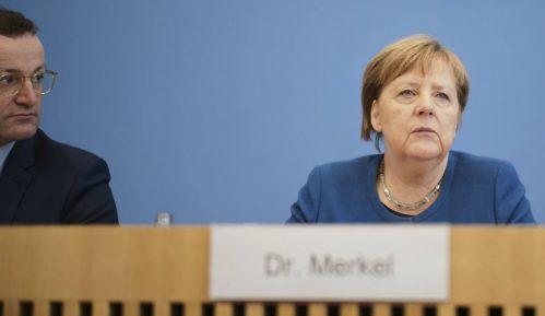 U Nemačkoj novi program ekonomske pomoći vrednosti deset milijardi evra 15