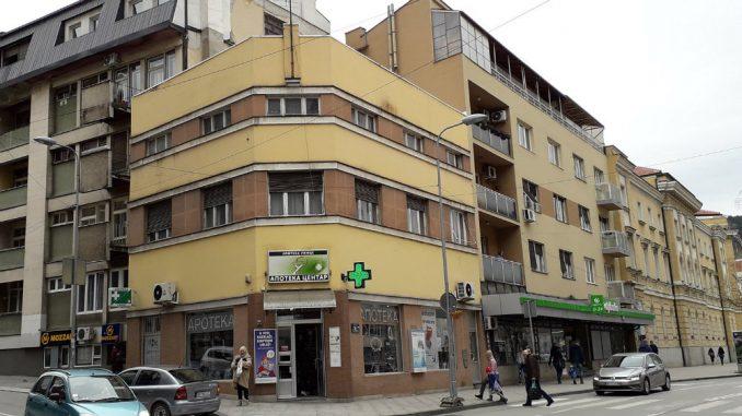 Zlatiborskom okrugu isporučena nova količina zaštitnih maski 2