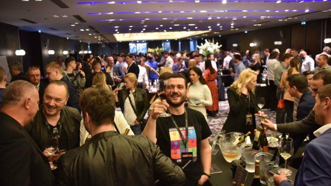 Prilika da probate retka i vanserijska vina na drugom Grand Tastingu u Beogradu 2