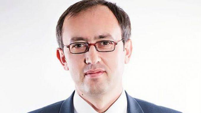 Haradinaj podržao kandidaturu Avdulaha Hotija za premijera Kosova 2
