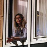Kontakt i rad sa korisnicima i strankama u Centru za socijalni rad u Kragujevcu kroz prozor 11
