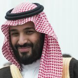 Mediji: Uhapšena tri člana saudijske kraljevske porodice 6
