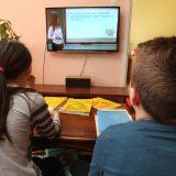 Osnovci i srednjoškolci u Paraćinu od danas prelaze na onlajn nastavu 11