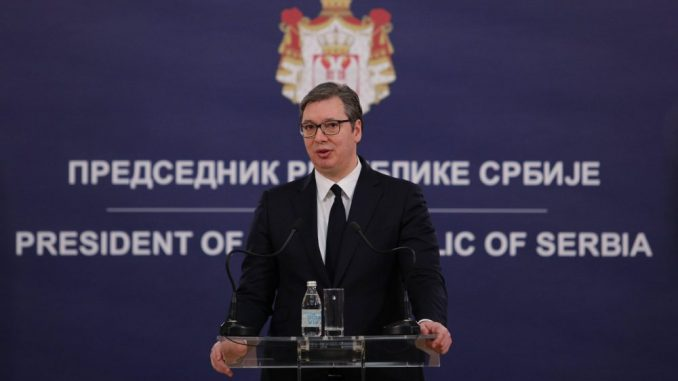 Šta nam je Vučić obećavao u ekspozeu 2016.? 3