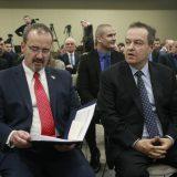Dačić: Srbija otvoreno govori o kupovini oružja i ništa ne krije o vojnoj saradnji 7