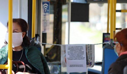 BusPlus apeluje na poslodavce da kartice za prevoz obezbede onlajn 15