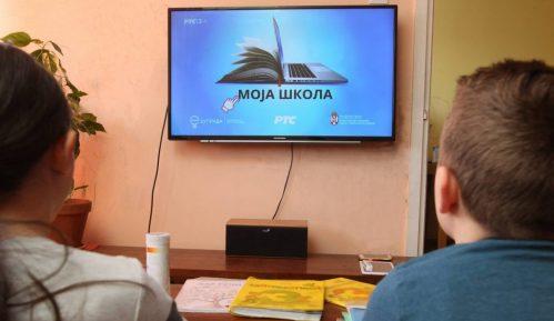 Forum mladih Nove stranke tražio od Šarčevića da napravi plan u vezi sa završetkom školske godine 1