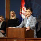 Nove mere Vlade: Bez gradskog prevoza u Srbiji, zabranjen boravak u parkovima 3