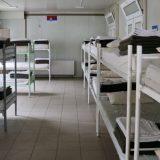Državljani Srbije bili smešteni u nehumanim uslovima u kampu kod Subotice 12