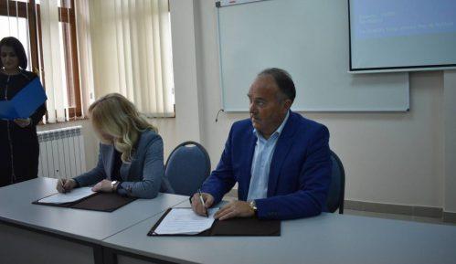 Srbija i RS potpisale Sporazum u oblasti obrazovanja 6