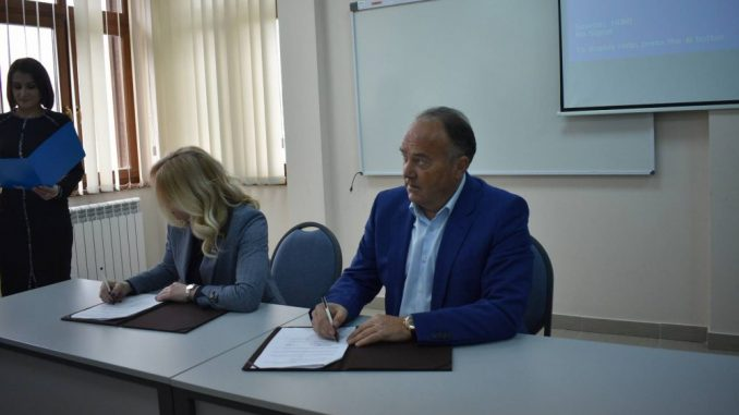 Srbija i RS potpisale Sporazum u oblasti obrazovanja 1