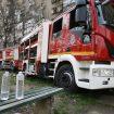 U toku akcija gašenja požara u opštini Nova Varoš 14