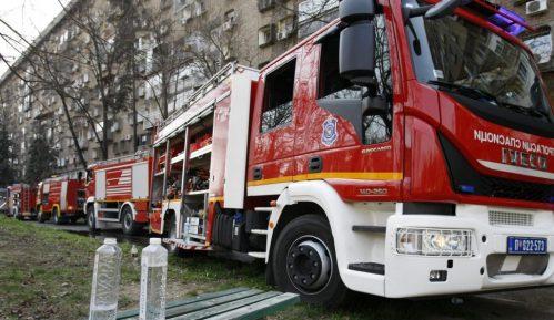 Novi helikopter i vozila za policiju i vatrogasce Srbije 3