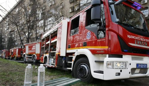 Peticija da svaki stan ima detektor dima 2