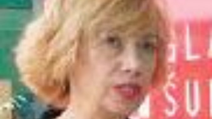 Jovanka Nikolić: Kragujevac je žrtva radikalske osvete 2