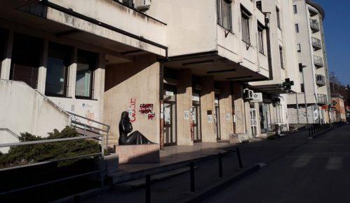 Inficirani pacijenti iz Užica iČajetine boravili u Bosni i Češkoj 7