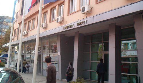 U Pirotu 10 lista za lokalne izbore 11