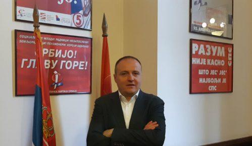 Dan sa poslanikom Dejanom Radenkovićem 4